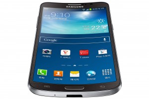 More Galaxy S5 Release Date, OS, and CPU Rumors