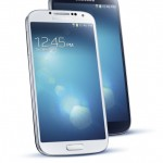 Is Galaxy S5 Coming on Black Friday?