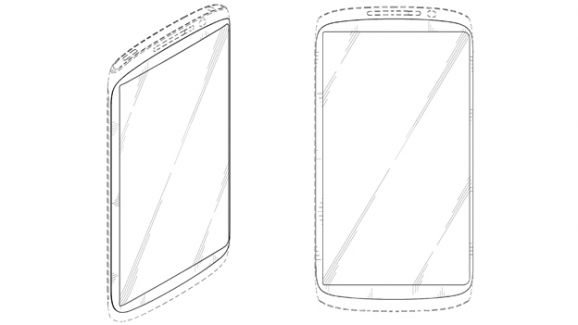 curved-screen-patent-01