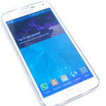Samsung Galaxy S5 To Feature $500+ Worth of Free Apps