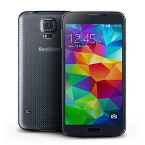 Buyers Beware: There's a Fake Version of The Galaxy S5