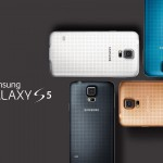 Galaxy S5 Sales Down By 40%. What Does This Mean For Samsung?