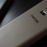 Galaxy S6 Rumored To Sport 4GB RAM, Dual-Edge Display