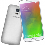 Samsung Galaxy S5 vs Galaxy Alpha