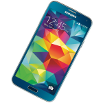 How To Set Up and Use S Voice on The Galaxy S5
