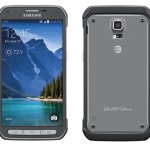 TELUS To Launch The Galaxy S5 Active In Canada