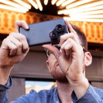 Multi-Lens 'Olloclip' To Launch For The Galaxy S5