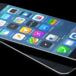 Samsung Galaxy S5 vs Apple iPhone 6: Battle of The Smartphones