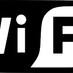 How To Boost The Galaxy S5′s WiFi