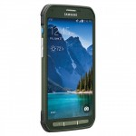 Galaxy S5 Active May Soon Launch In European Markets