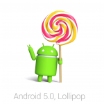 Unofficial Android 5.0 Lollipop Update Available For Galaxy S5 Sprint