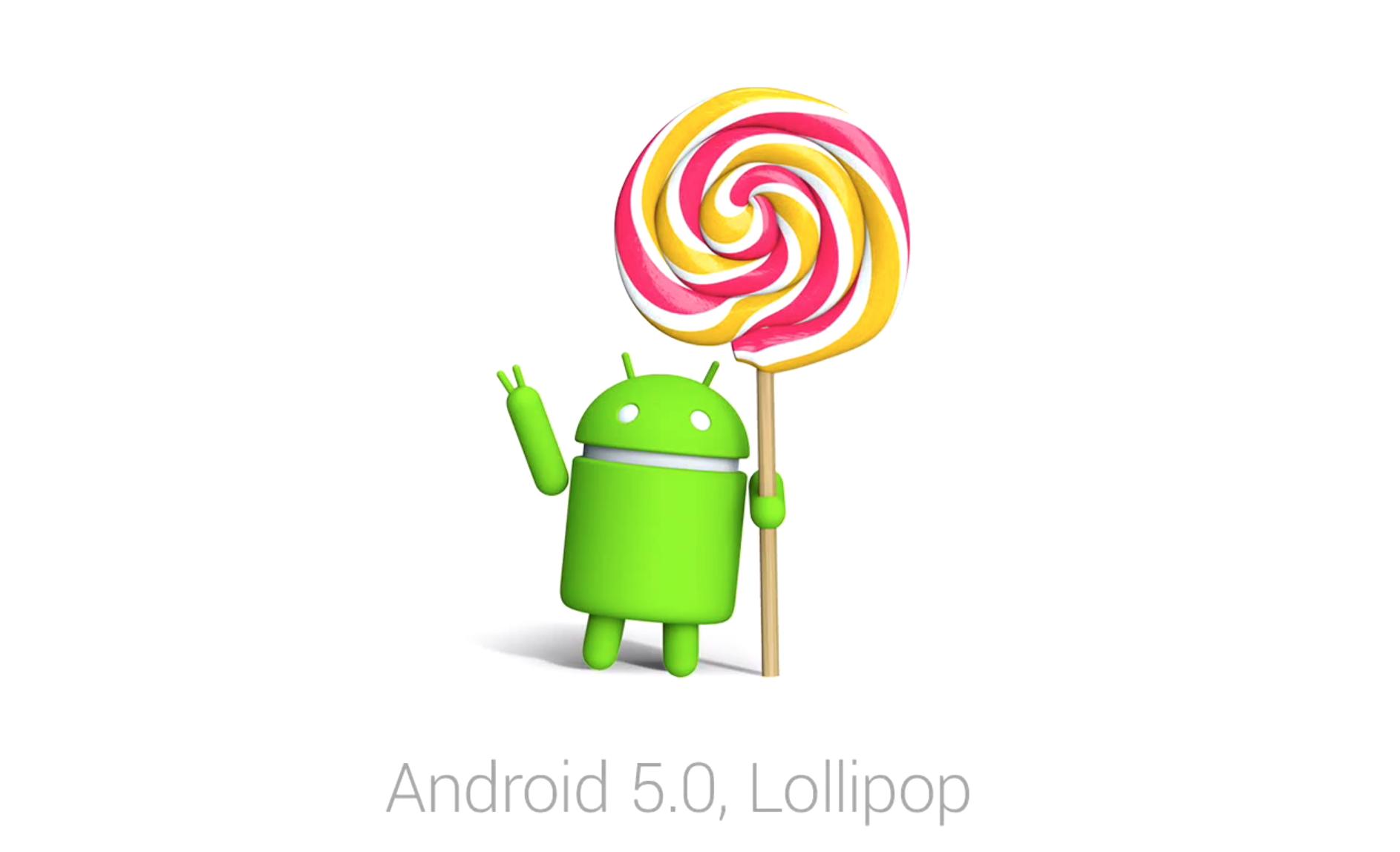 androidlollipop-01
