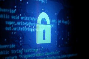 encryption-02