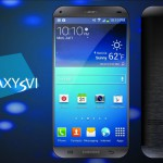 The Samsung Galaxy S6: Here's What We Know