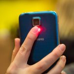 Why The Galaxy S5's Security Matters