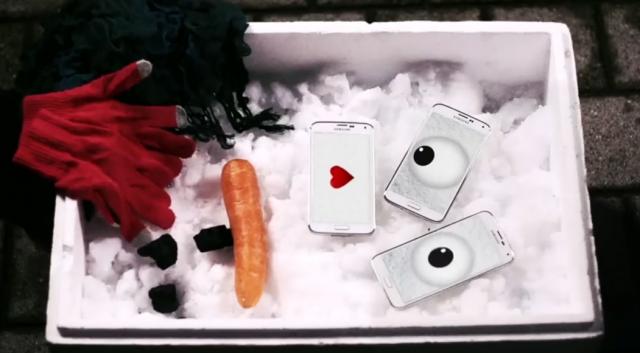 samsung-snowman-01