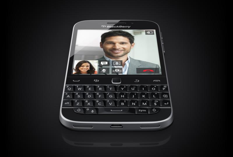 blackberry-classic-02