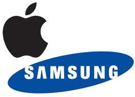apple-samsung-01
