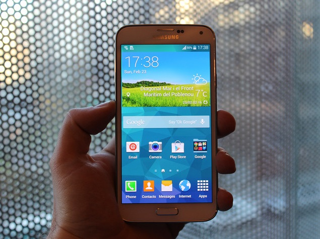 galaxy-s5-photo-leaked-03
