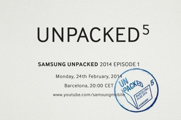 unpacked-5-01