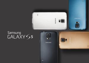 galaxy-5-01