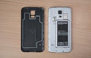 galaxy-s5-cost-02