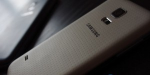 Samsung_Galaxy_S5_Mini_leak-660x330