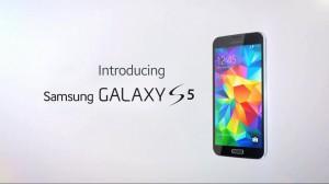 galaxys503
