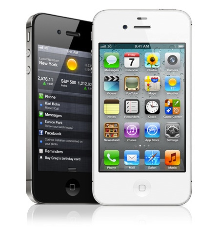 Ios-5-official-iphone-4s