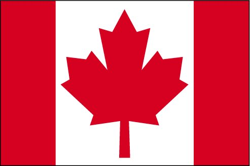canada_flag_1396685_l
