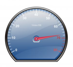 speedometer-01